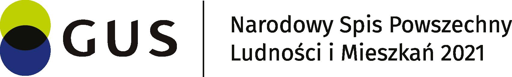 logo nsp 1