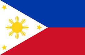 Wymiana handlowa z Filipinami - ankieta Komisji Europejskiej