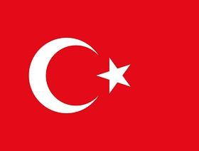 Wymiana handlowa z Turcją - ankieta Komisji Europejskiej