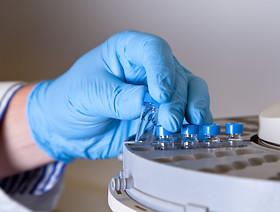 Ograniczenia w stosowaniu środków ochrony roslin zawierających chloropiryfos