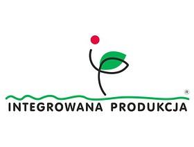 Środki ochrony roślin w integrowanej produkcji roślin
