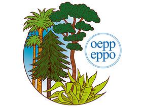 Posiedzenie Grupy Roboczej EPPO w Polsce