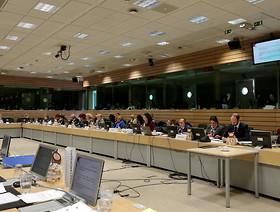 Podnoszenie świadomości na temat zdrowia roślin priorytetem prezydencji maltańskiej w UE