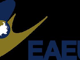 Nowe regulacje Euroazjatyckiej Unii Gospodarczej