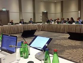 Prace nad wdrożeniem nowego prawa zdrowia roślin UE