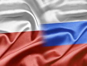 Zakaz reeksportu towarów roślinnych z Polski do Federacji Rosyjskiej