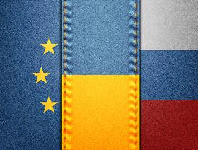 Zakaz tranzytu towarów pochodzenia roślinnego przez terytorium Ukrainy do Federacji Rosyjskiej