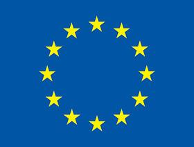 Komisja Europejska dofinansowuje realizowane przez PIORiN kontrole zdrowia roślin