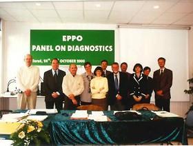 panel diagnostyczny eppo 2000,k1uUwl caFOE6tCTiHtf