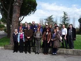 panel nematologiczny cascine del riccio 30 marca  2 kwietnia 2009,k1uUwl caFOE6tCTiHtf