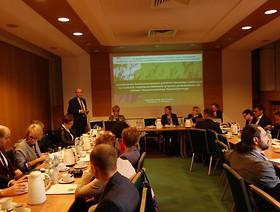 Zwiększamy konkurencyjność polskich produktów roślinnych
