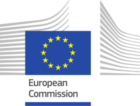 european commission,k1uUwl caFOE6tCTiHtf