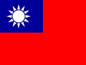 flaga,k1uUwl caFOE6tCTiHtf