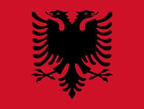 Tymczasowe ograniczenie importu z Albanii do Federacji Rosyjskiej