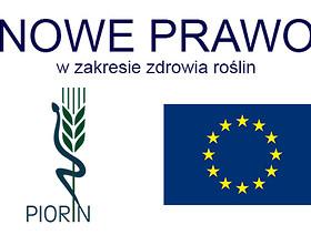 II nabór wniosków o przyznanie pomocy w ramach poddziałania 3.2 PROW 2014-2020
