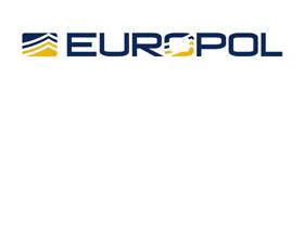 Sukces PIORiN: ponad 70 ton nielegalnych środków ochrony roślin zatrzymanych podczas operacji Silver Axe V