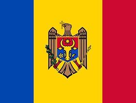 Projekt pomocowy dla Mołdawii