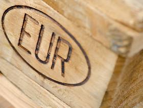 Opakowania drewniane towarzyszące towarom eksportowanym do Białorusi