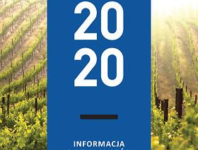 informacja 2020 strona 01,k1uUwl caFOE6tCTiHtf