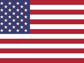 Eksport jabłek i gruszek do USA