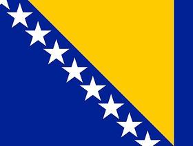 Wizyta studyjna pracowników Służb Bośni i Hercegowiny w Centralnym Laboratorium w Toruniu