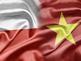 Eksport świeżych jabłek do Wietnamu