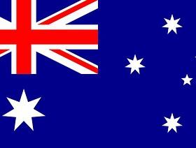 Aktualizacja przepisów fitosanitarnych Australii