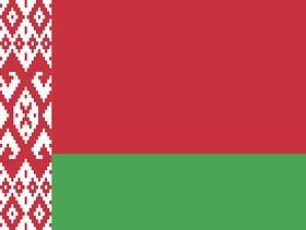 Nowe ograniczenia w reeksporcie towarów roślinnych do Republiki Białoruskiej