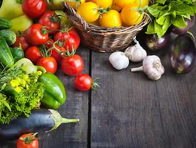 Reforma instytucjonalna bezpieczeństwa żywności